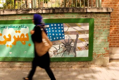 0_Iran_Teheran (1)