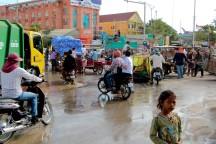 A_1_Frontiera_Thai_Cambogia (2)