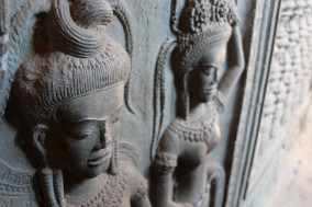 B_2_Cambogia_Angkor What (102)