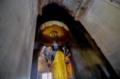 B_2_Cambogia_Angkor What (110)