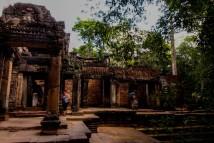 B_2_Cambogia_Angkor What (83)