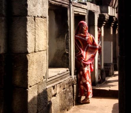 B_2_Cambogia_Angkor What (94)