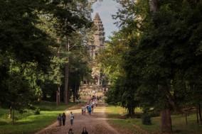 B_2_Cambogia_Angkor What (98)