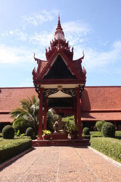 E_3b_Cambogia_Secondo giorno a Phom Pehn (13)