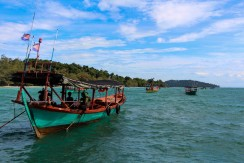 F_4_Cambogia_Koh Rong (3)