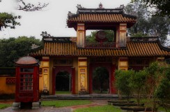 G_9_Vietnam_Huè (39)
