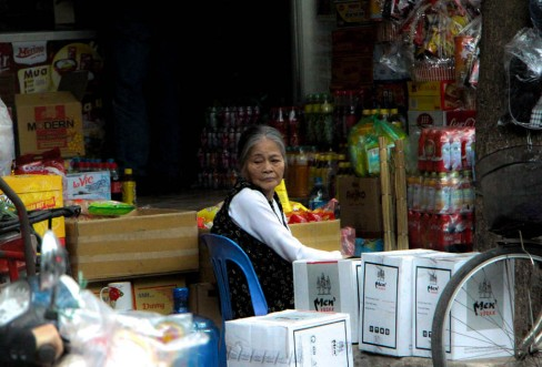 H_11_Vietnam_Hanoi (20a)