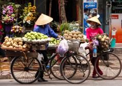 H_11_Vietnam_Hanoi (37)