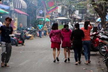 H_11_Vietnam_Hanoi (43)
