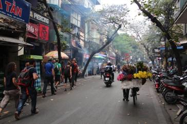 H_11_Vietnam_Hanoi (44)