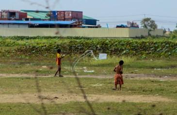 H_3_Cambogia_Sulla strada di Phnom Pehn (6)-2