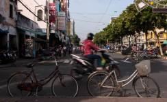 H_7_7_Vietnam_Sulla strada verso Saigon (9)