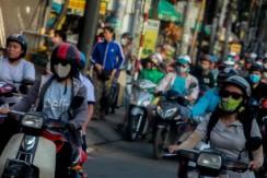 H_8_8_Vietnam_Saigon (29)