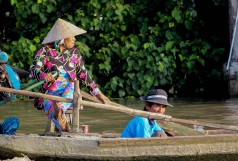 I_6_Vietnam_Chan To (11)