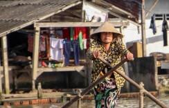I_6_Vietnam_Chan To (14)
