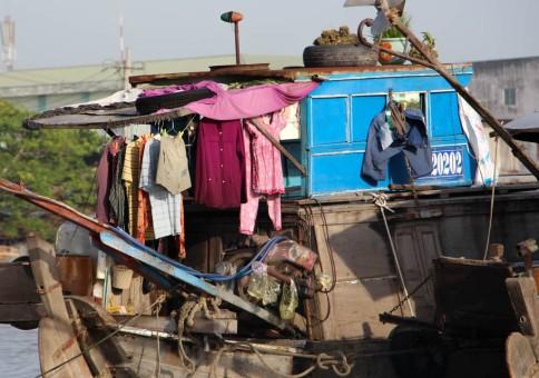 I_6_Vietnam_Chan To (17)