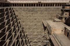 Architettura1 (4)