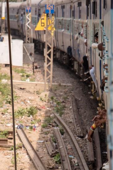 Treno (2a)