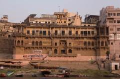 Varanasi (4)