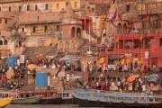 Varanasi (6a)