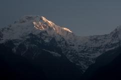 AAA Montagne (4)