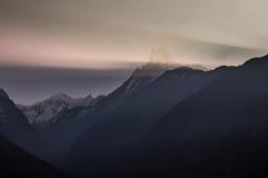 AAA Montagne (5)